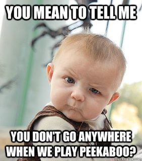 LOL..: Laugh, The Face, Baby Face, Baby Memes, Funny Stuff, Kids, So Funny, Funny Baby, Baby Humor