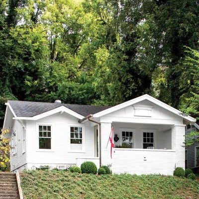 problem 1 solution bright white bungalow the o 39 jays alabama