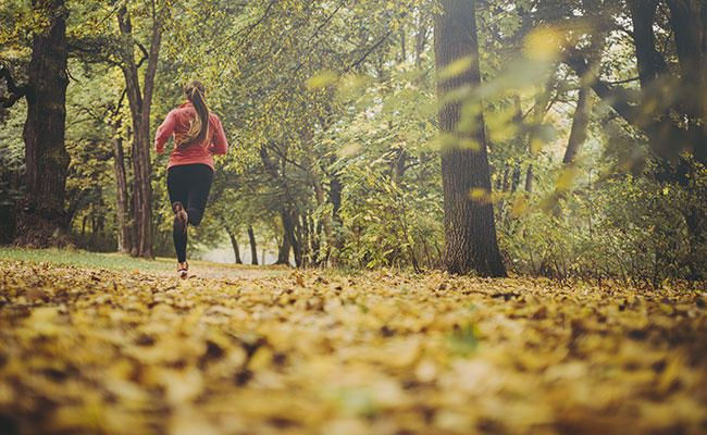 Become A Runner In 8 Weeks With This Simple Beginner's Plan  http://www.prevention.com/fitness/8-week-beginner-running-plan
