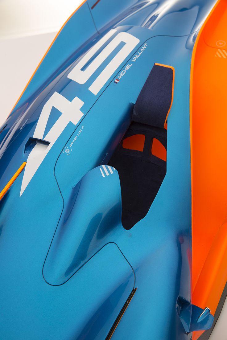 1250 best car photografia images on Pinterest | Automotive art, Cars ...
