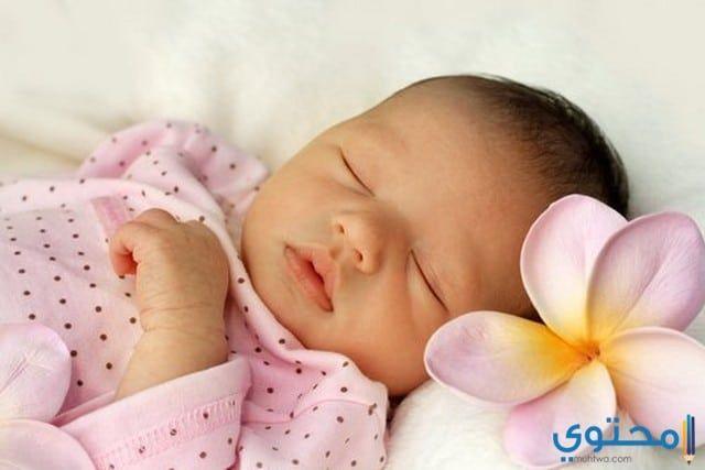 اسماء بنات أمريكية واسماء بنات كيوت 2020 معاني الاسماء اجدد اسماء البنات اجمل اسماء البنات Baby Names Popular Baby Baby Girl Names