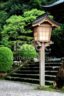 Wooden Japanese Lantern Plans Woodworking Projects Amp Plans