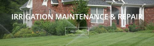 RICKSOS provides Irrigation Repair to keep your sprinkler system running at its maximum performance and keep pipes and sprinkler heads from cracking in the area of Anoka, Andover, Coon Rapids, Blaine, Champlin, Brooklyn Park, Fridley, Brooklyn Center, Osseo.