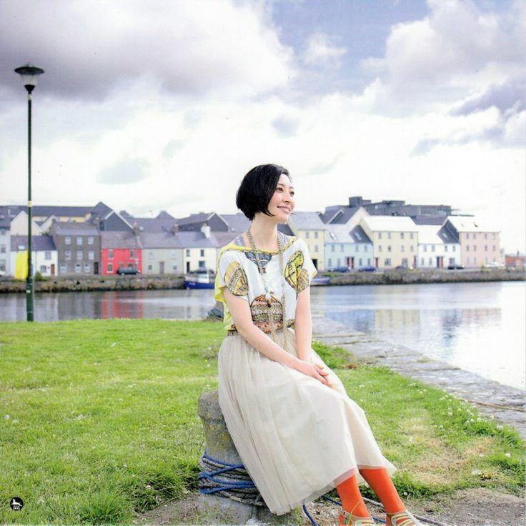 38 best images about maaya on pinterest feelings music
