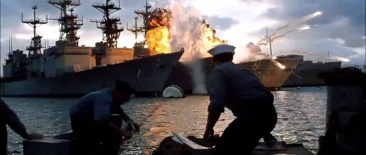 the events that transpired on pearl harbor The usa today network will have coverage of this event 75th anniversary of attack on pearl harbor the usa today network will have coverage of this event.
