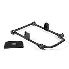 image of Austlen Entourage Rear Frame Adapter for Maxi-Cosi®/Nuna®/Cybex® Infant Car Seats