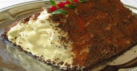 Exkluzívny recept na kláštornú chatu; Najlepší koláč pre malých aj veľkých a jeho tajomstvo je vo vnútri