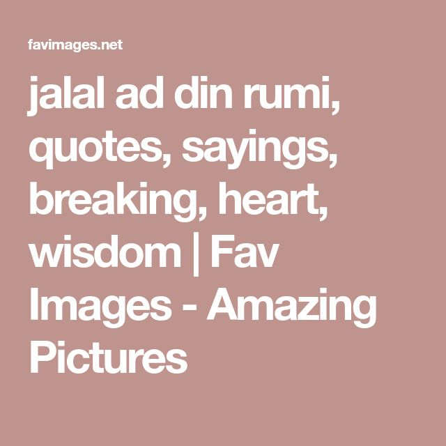 Best 25+ Break heart images ideas on Pinterest | History images ...