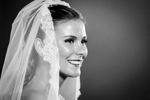 Mi matrimonio ♡ 10 enero 2015