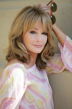 Marlena Evans Black #DAYS Gotta love Doc, she and Roman (Wayne N.) were the reason I started watching Days