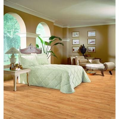 31 Best Images About Flooring On Pinterest Lumber