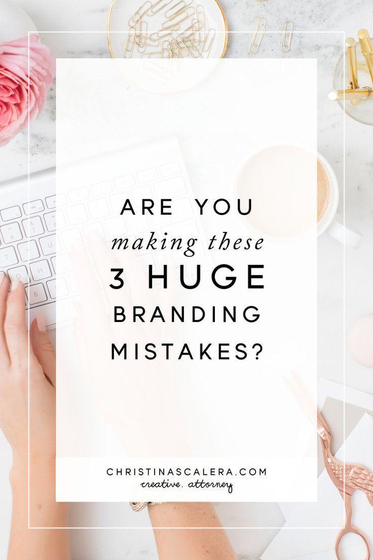 Best Branding Tips Images On   Social Media Social