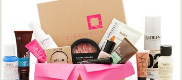How to Get 32 Free Makeup Samples Without Surveys Love free samples!