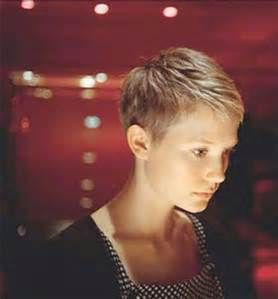 short haircut pictures 78 best ideas about hair on 1295 | 1295f4068e9809d4a562c4ce7c5542d8