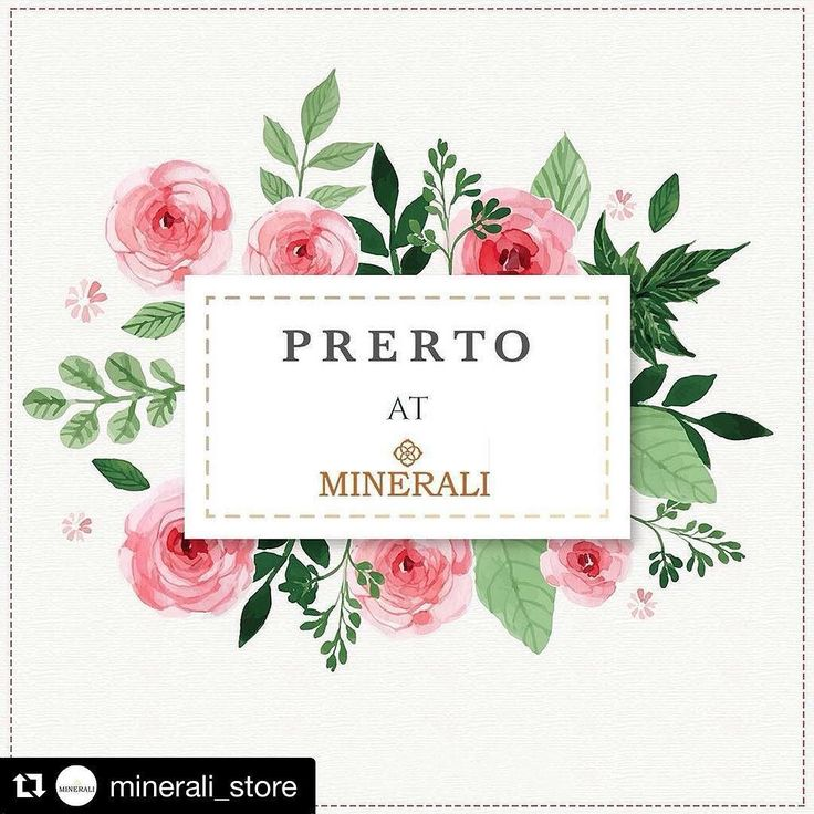 Grab our babies now at  @minerali_store!   Prerto's amazing jewellery collection now available at Minerali. Get your hands on some exclusive jewellery pieces. #minerali_store #prerto #jewellerydesigner #jewellery #16khanmarket #delhi #mineraliindelhi #exclusive #futuristic #modern #elegant #accessories #indianjewellery #designerjewellery #fashion #designer #love #minerali #delhi