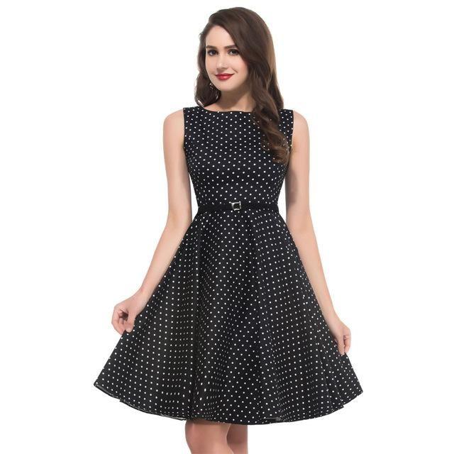 xl size dresses Vintage
