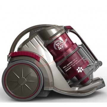 Vax VCZP1600 Zen Pet Cylinder Vacuum Cleaner  #Vax Vacuum Cleaner