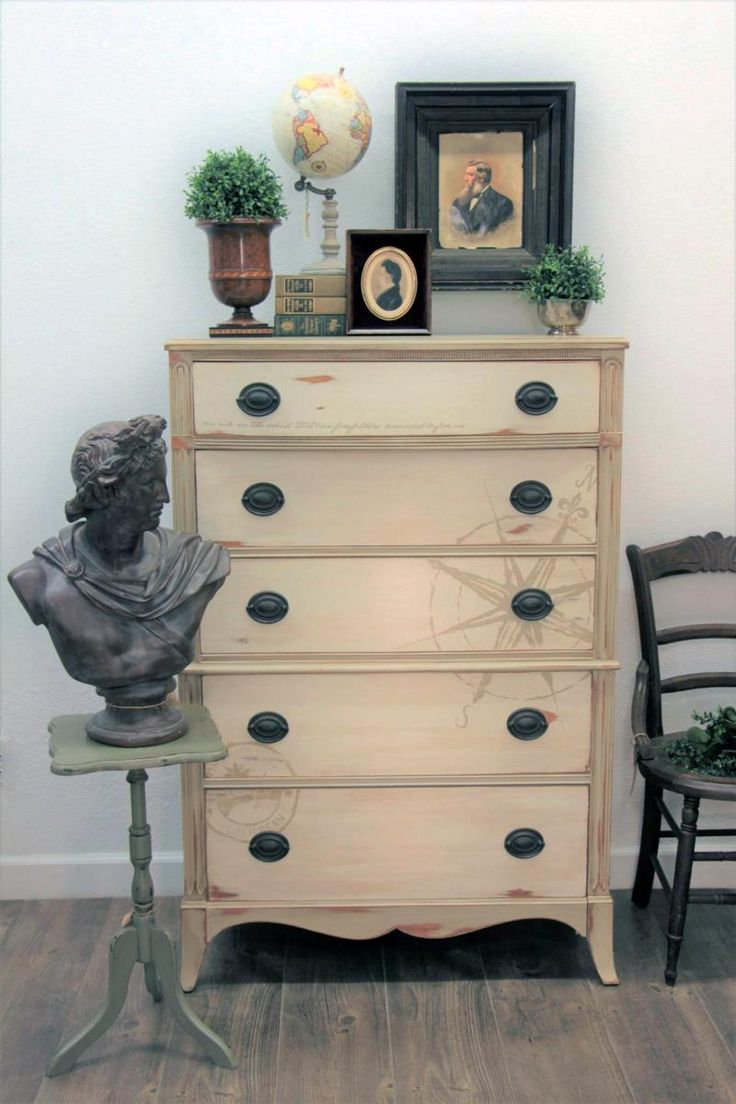 Best 48 Best Images About Brown Painted Furniture On Pinterest 400 x 300