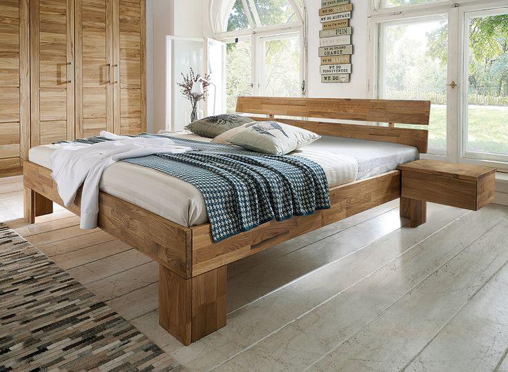 ber ideen zu rustikale schlafzimmer auf pinterest rustikale schlafzimmerm bel. Black Bedroom Furniture Sets. Home Design Ideas