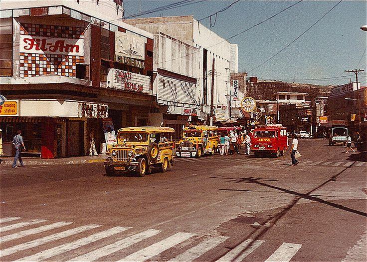 One Morning in Olongapo {film}