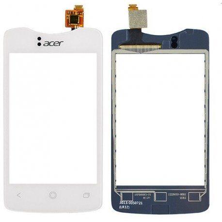 De ce sa nu comanzi Touchscreen Acer Liquid Z3 Z130 cand l-ai gasit pe iNowGSM.ro la un pret bun?