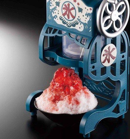 夏はこれ!家庭用かき氷機のおすすめ人気ランキング