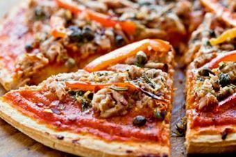 The Backspace 507 San Jacinto Blvd, Austin, 78701 https://munchado.com/restaurants/the-backspace/52606?sst=a&fb=m&vt=s&svt=l&in=Austin%2C%20TX%2C%20USA&at=c&lat=30.267153&lng=-97.7430608&p=0&srb=r&srt=d&q=pizza&dt=c&ovt=restaurant&d=0&st=d