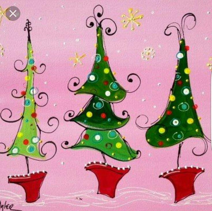 Whimsical Christmas Trees Ideas: 17 Best Twig Light Images On Pinterest