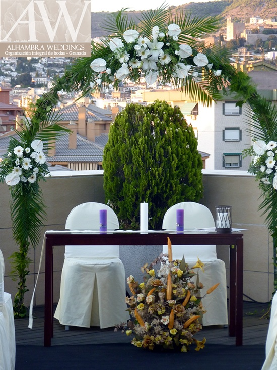 55 best diy wedding arches images on pinterest wedding stuff you are currently viewing here the result of your diy arch for wedding decorations ideas every girl and women can be like the arch for diy wedding junglespirit Images