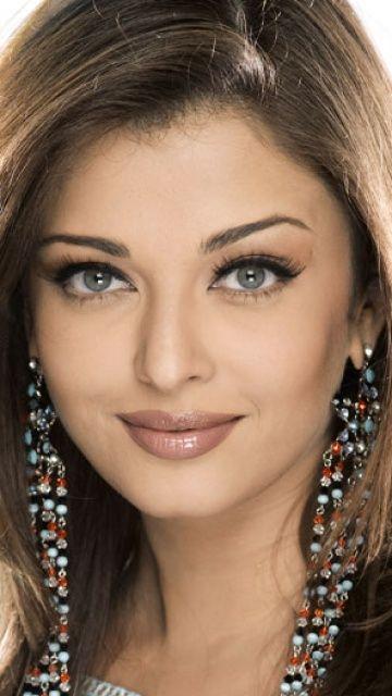 Topic aishwarya rai most beautiful woman pics confirm. agree