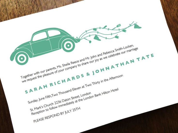 Customizable Wedding Invitation Templates: 385 Best Images About Invitations And Save-the-dates On