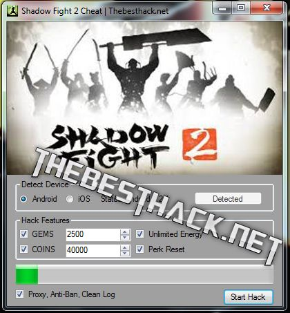 Shadow Fight 2 Hack Tool Cheat Engine  Hello everyone gathered here today. Welcome Thebesthack.net Feel free to test the new software Shadow Fight 2 Hack Tool Cheat Engine. Become a ninja warrior, fight and win , win diamonds and gold.   #an infinite number of coins #an infinite number of energy #an infinite number of gems #how to cheat shadow fight 2 #how to hack shadow fight 2 #modded apk for shadow fight 2 #online mod shadow fight 2 #shadow fight 2 a lots of coins #shad