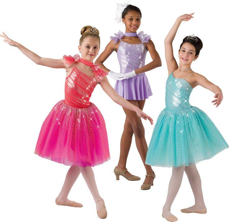 244 best Cinderella images on Pinterest | Disfraces de ballet ...