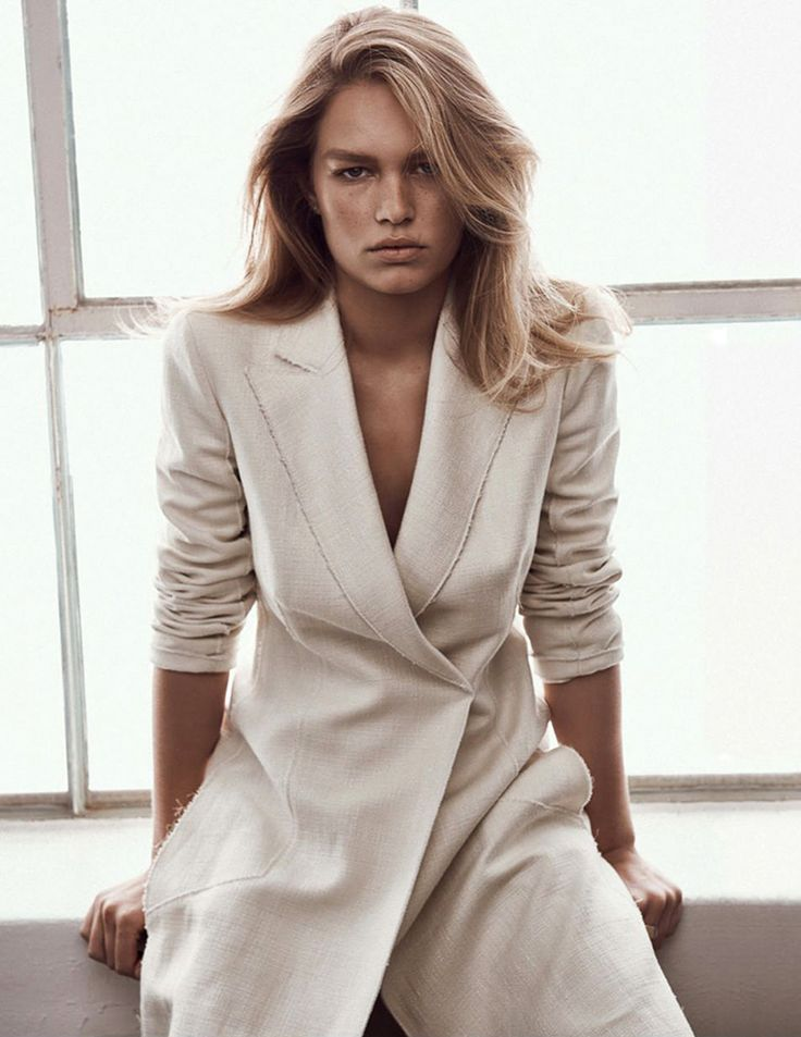 Habitually Chic® » End of Summer Neutrals