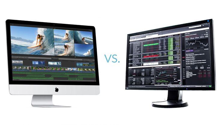 LIGHTROOM MAC VS PC SPEED TEST | $4K IMAC VS $4K CUSTOM PC PERFORMANCE TEST #photography #camera https://www.slrlounge.com/lightroom-mac-vs-pc-speed-test-4k-imac-vs-4k-custom-pc-performance-test/