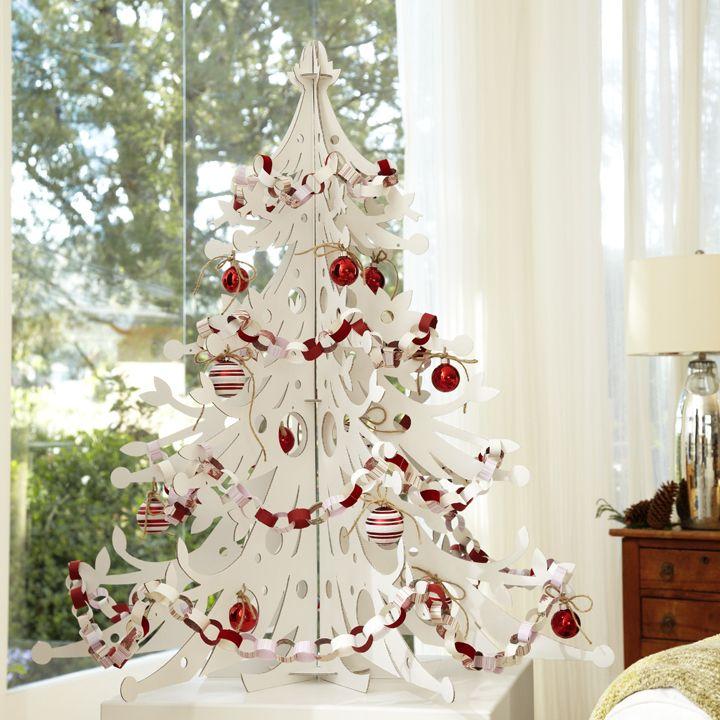 treeform on amazoncom or at this link winter whitelinkchristmas treesholidaysfor the - Amazon Christmas Tree