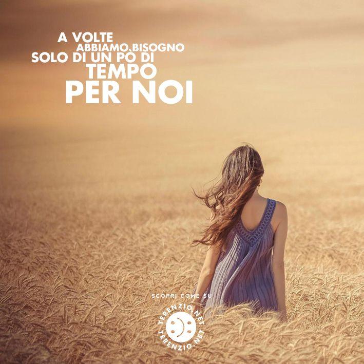 #25 #SoloCoseBelle www.terenzio.net