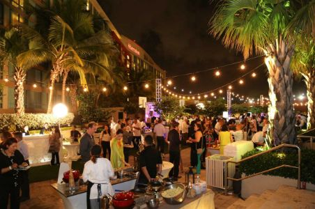 Food Lover's Guide to San Juan, Puerto Rico