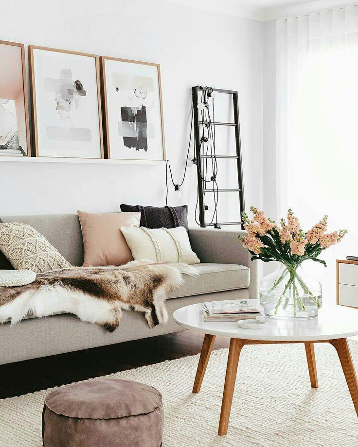 Inspirational Quotes On Pinterest: Best 25+ Student Bedroom Ideas On Pinterest