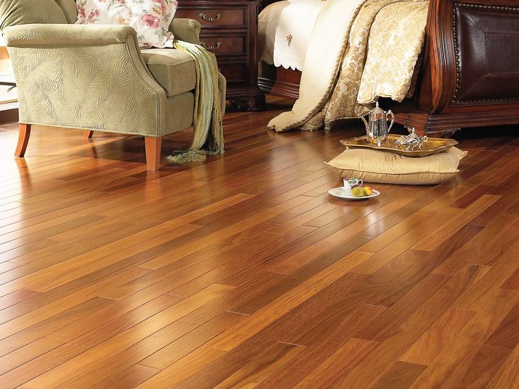 1000 images about paramount hardwoods on pinterest for Red cumaru flooring