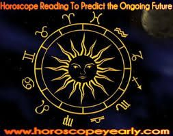 Free horoscope prediction online is an helpful service that explains all the life events with free horoscope prediction for career and in Hindi tongue.