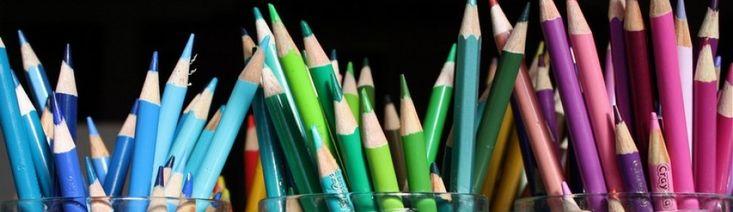 Cartable du Lutin - Le Blog de Kimamila   Ressources pour Un Monde à Lire – CP – Edition 2012