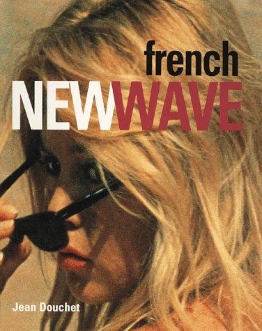 Brigitte Bardot, French New Wave