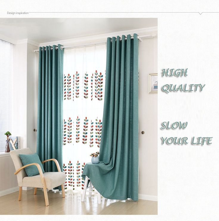 Best 20 rideaux pour salon ideas on pinterest for Rideaux fenetres salon