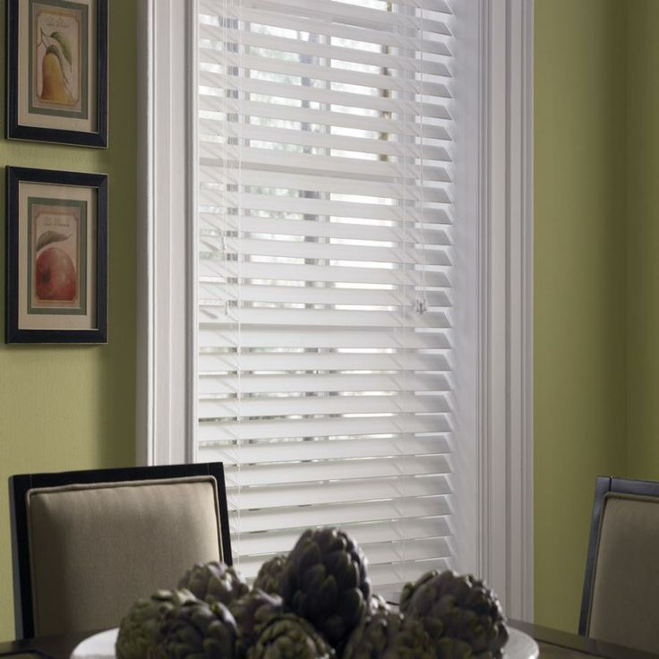 Customize Levolor Blinds For Your Home Just Like The