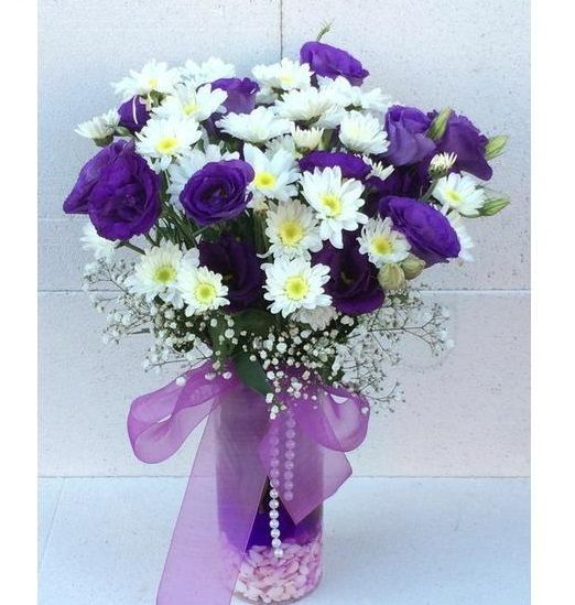 Mor Tanem/ Sabiha Gökçen Çiçek Siparişi, Tıkla... Hemen Adrese Gönder/ Pendik-cicekci.com