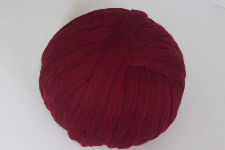 Chunky Knit Cushion with Unique Color and Comfort at Best Rates. http://www.saintwools.com/
