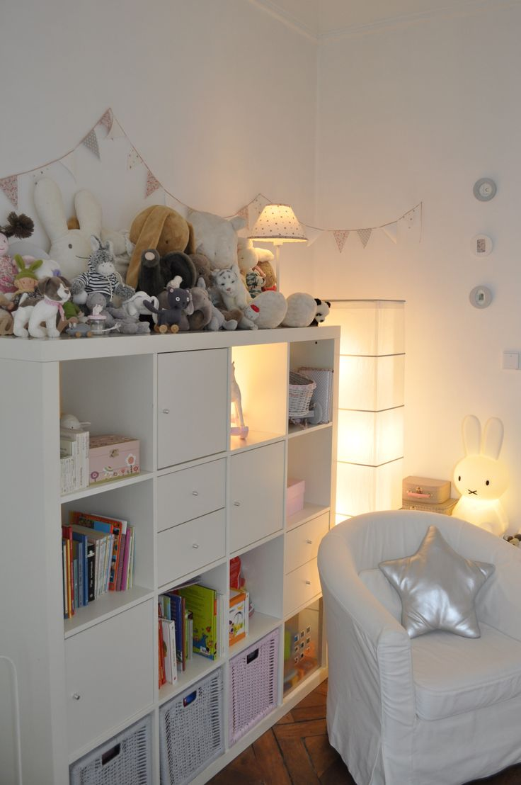 les 25 meilleures id es concernant chambre d 39 enfants ikea. Black Bedroom Furniture Sets. Home Design Ideas