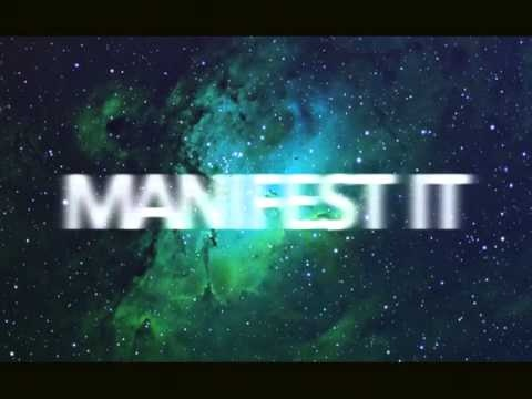 Manifest It - Conscious Hip Hop Video | Rap -     Word Sound Is Power - Inherent In Us Each and Every Waking Hour    http://www.youtube.com/watch?v=R846r2quxG0