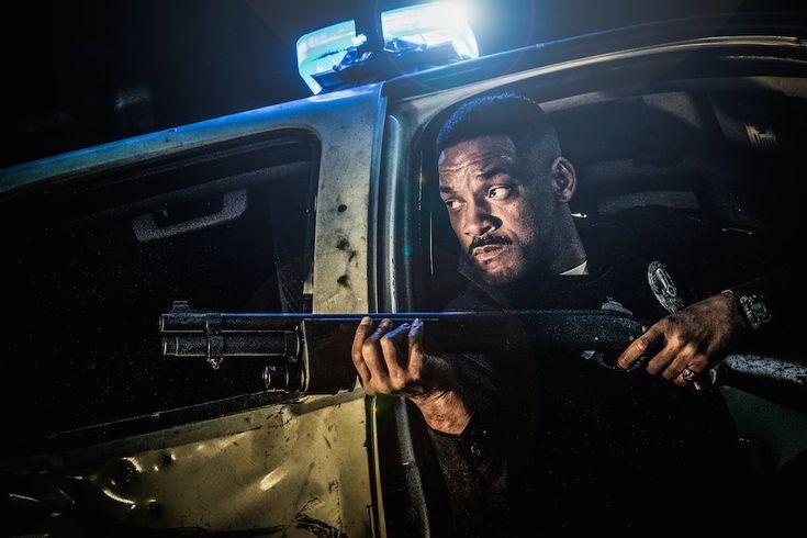 Bright 2: Netflix annuncia il sequel con un divertente video promozionale